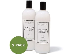 best-laundry-detergent-the-laundress.jpg product photo