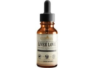 best-liver-cleanse-khroma-herbal-products product photo