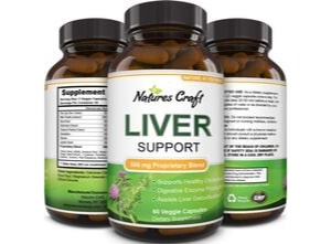 best-liver-detox-natures-craft product photo