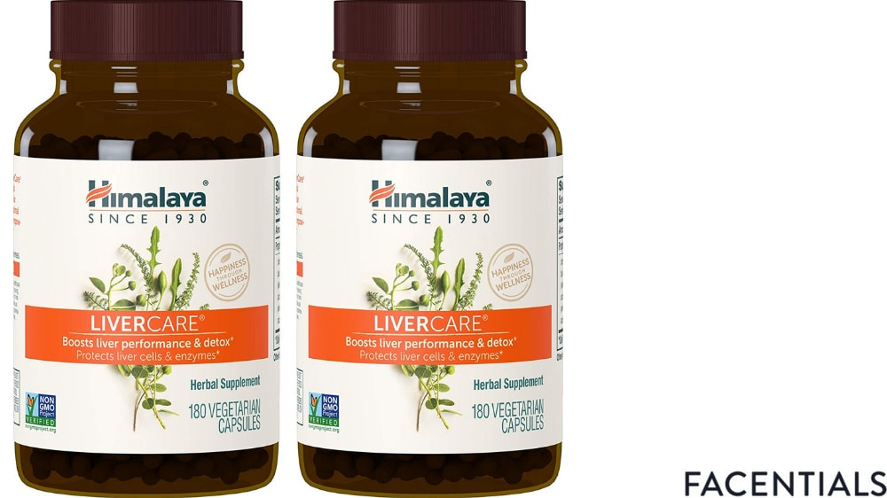 best-liver-detox-himalaya-herbal-healthcare product photo