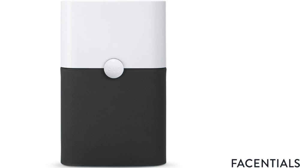 best-odor-removers-blue-pure-211-air-purifier.jpg product photo