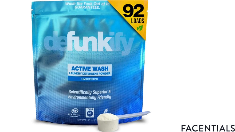 best-odor-removers-defunkify.jpg product photo