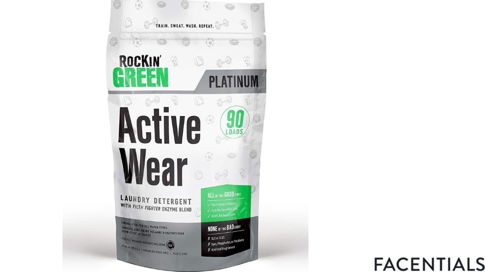 best-odor-removers-rockin-green.jpg product photo