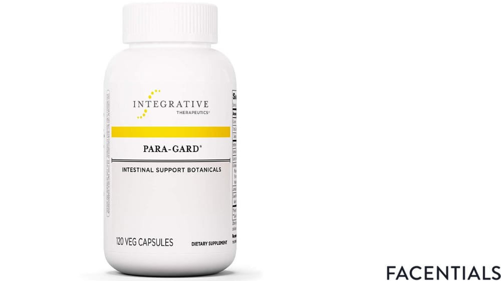best-parasite-cleanse-integrative-therapeutics.jpg product photo