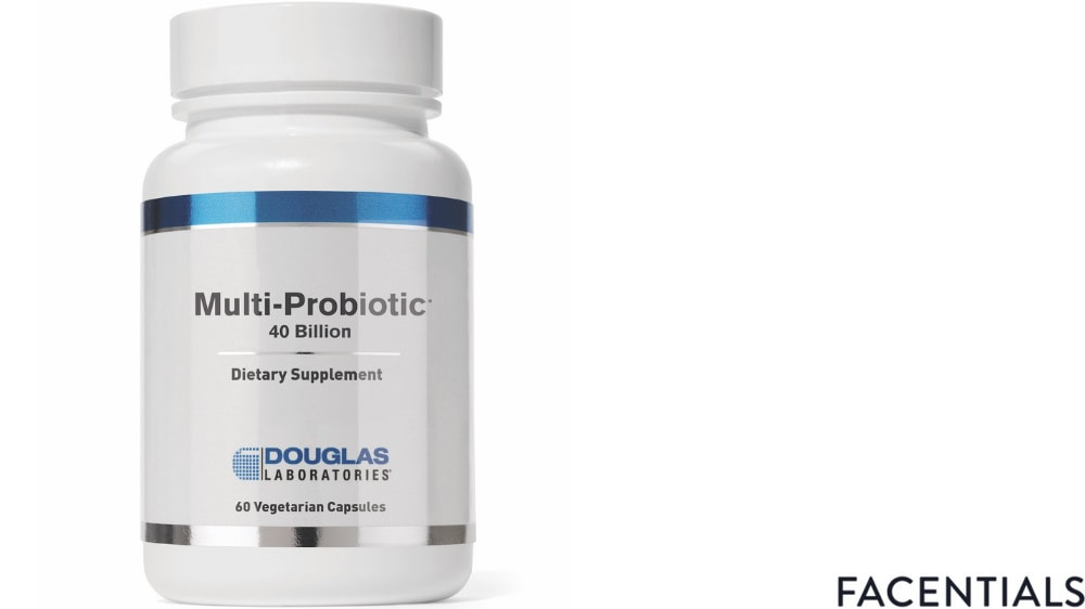 best-probiotics-douglas-laboratories product photo