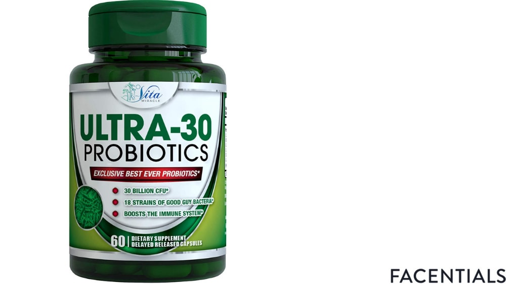 best-probiotics-vita-miracle product photo
