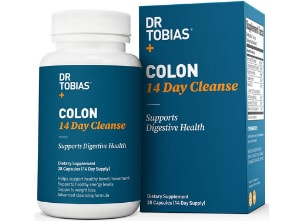 best-weight-loss-pills-dr-tobias-colon-cleanse.jpg product photo