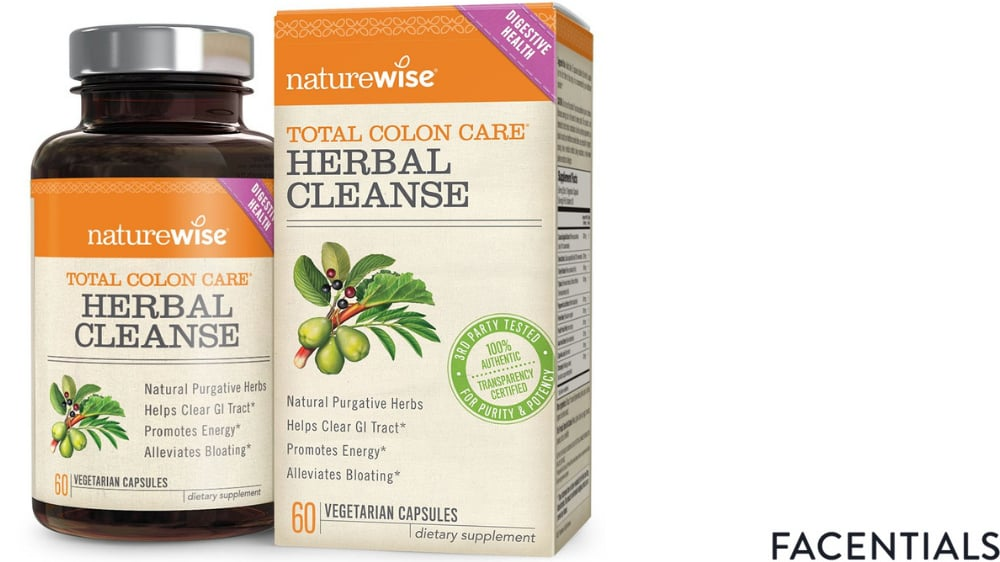 best-weight-loss-supplements-naturewise.jpg product photo