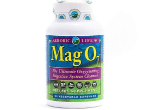best-weight-loss-supplements-aerobic-life-mag-o7.jpg product photo