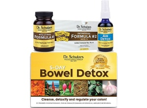 best-weight-loss-supplements-dr-schulzes.jpg product photo