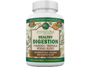 best-weight-loss-supplements-herbalists-best.jpg product photo