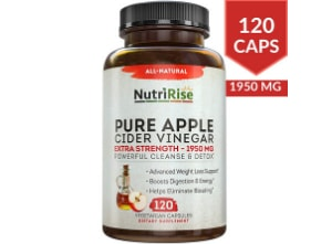best-weight-loss-supplements-nutririse.jpg product photo