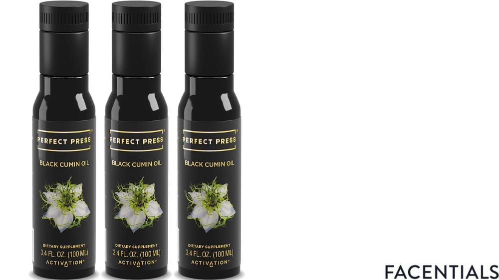 black-cumin-seed-oil-activation-products product photo
