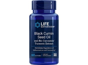 black-cumin-seed-oil-life-extensions product photo