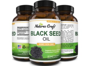 black-cumin-seed-oil-natures-craft product photo