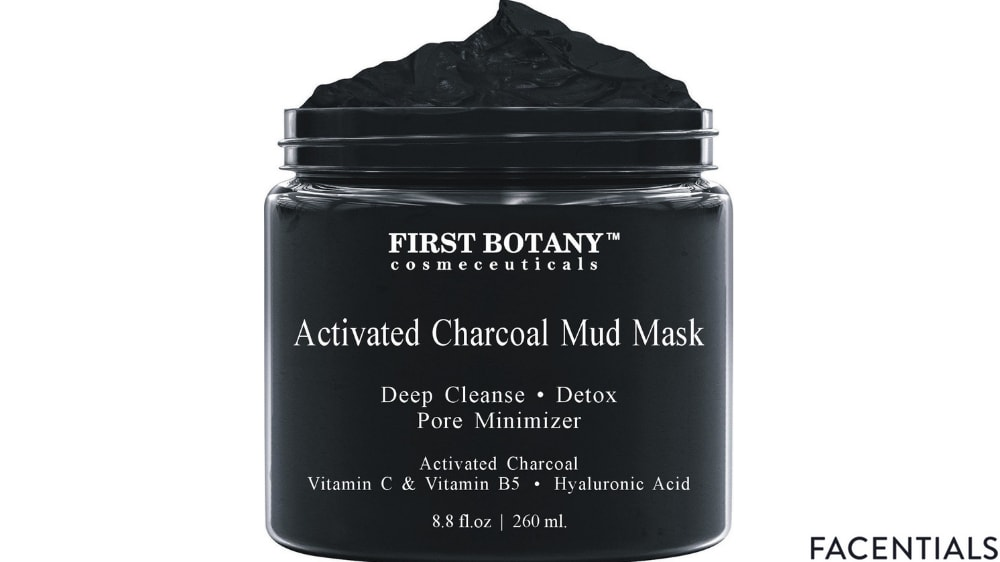 blackheads-removal-firstbotany.jpg product photo