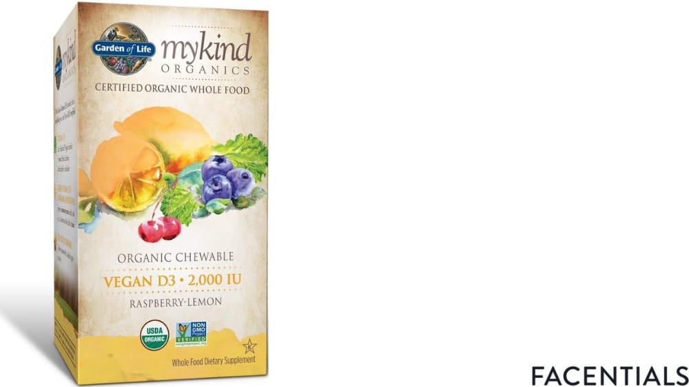 boost-immune-system-garden-of-life-vitamin-d3 product photo