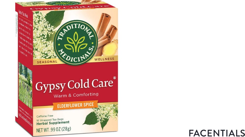 boost-immune-system-traditional-medicinals-gypsy-cold-care product photo