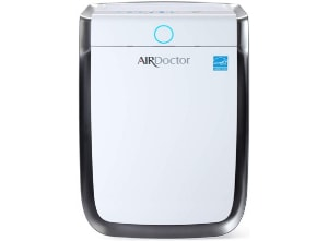 boost-immune-system-airdoctor-air-purifier product photo