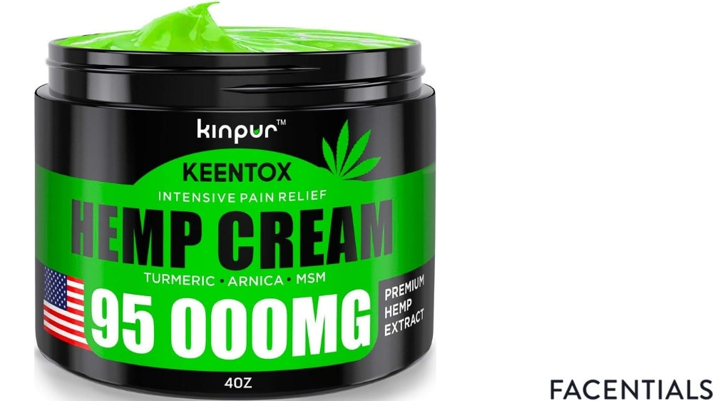 cbd-skincare-kinpur-hemp-pain-relief product photo