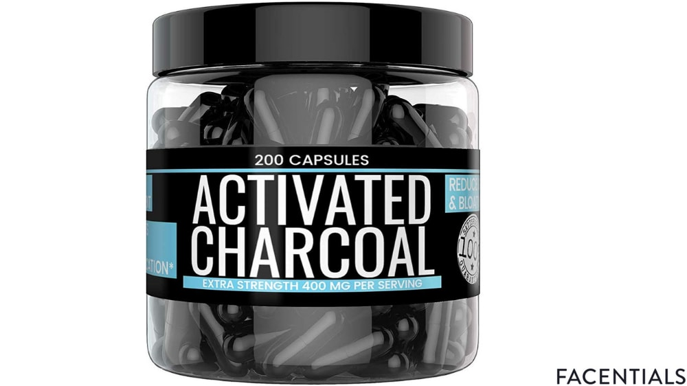 charcoal_activated_pills_earthborn_elements.jpg product photo