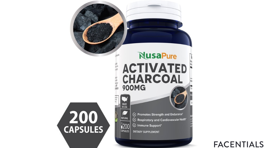 charcoal_activated_pills_nusapure.jpg product photo