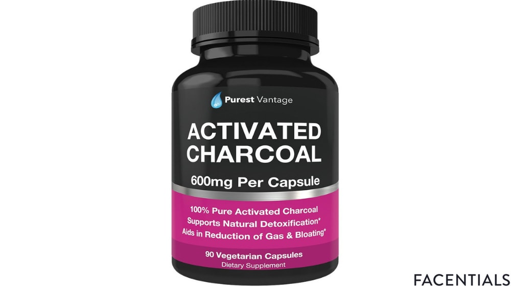 charcoal_activated_pills_purest_vantage.jpg product photo