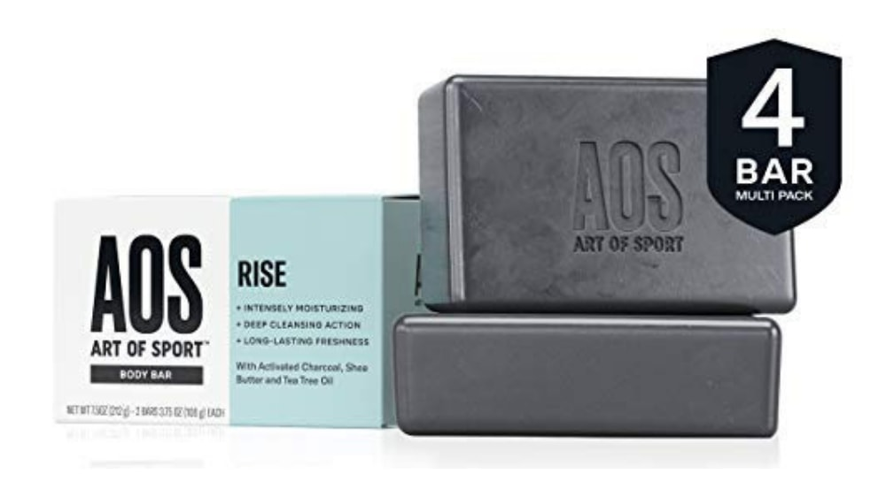 charcoal-face-soap-art-of-sport.jpg product photo