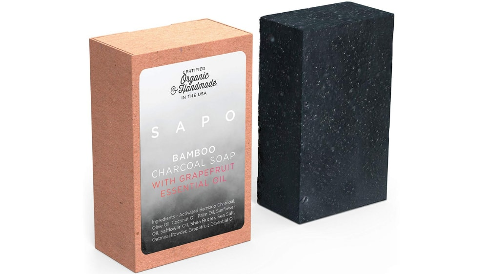 charcoal-face-soap-sapo.jpg product photo