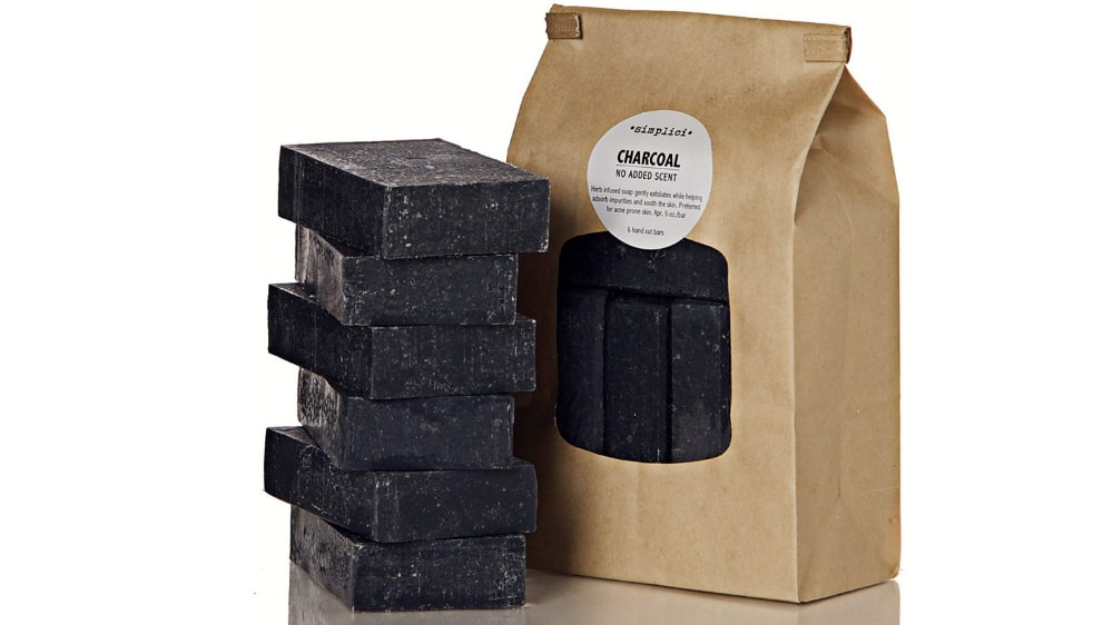 charcoal-face-soap-simplici.jpg product photo