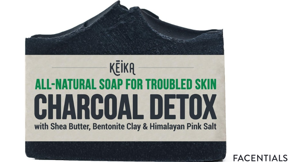 charcoal_face_soap_.jpg product photo