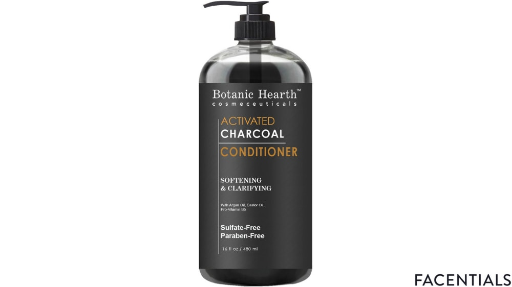 charcoal_hair_care_botanic_hearth.jpg product photo