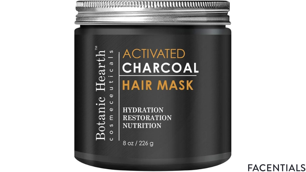 charcoal_hair_care_botanic_hearth2.jpg product photo