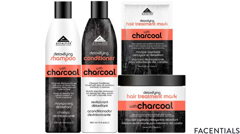 charcoal_hair_care_excelsior.jpg product photo