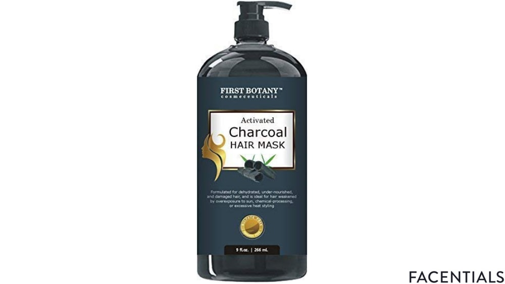 charcoal_hair_care_first_botany.jpg product photo