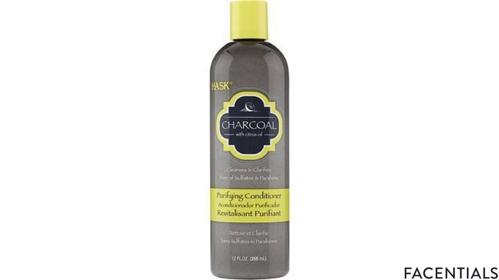 charcoal_hair_care_hask.jpg product photo