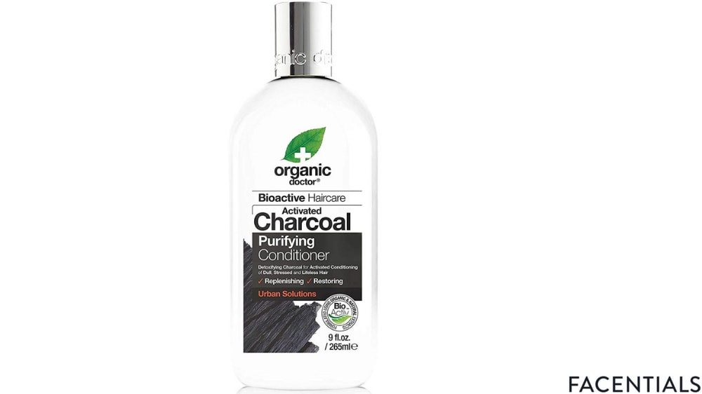 charcoal_hair_care_organic_doctor.jpg product photo