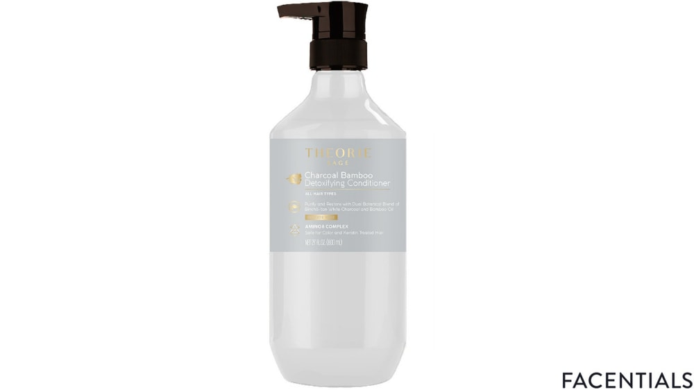 charcoal_hair_care_theorie1.jpg product photo