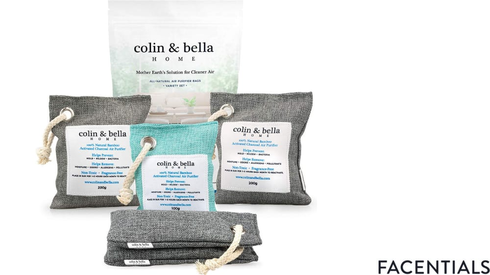 charcoal-bags-colin-and-bella.jpg product photo