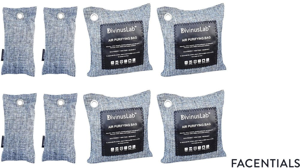 charcoal-bags-divinuslab.jpg product photo