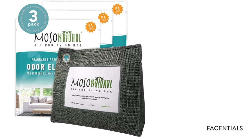 best-charcoal-air-purifier-bags-moso product photo
