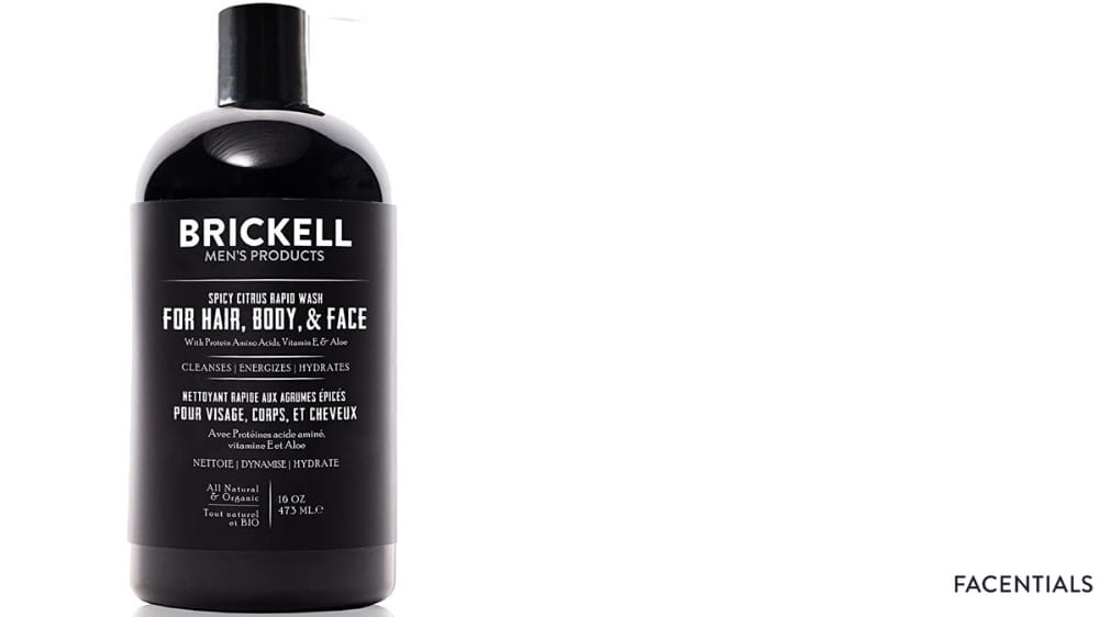 charcoal-body-wash-brickell product photo