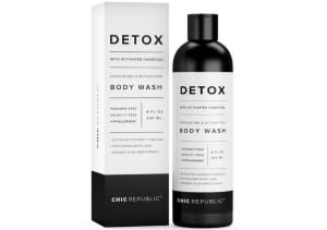 charcoal-body-wash-chic-republic product photo