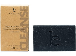 charcoal-bar-soap-beauty-by-earth.jpg product photo