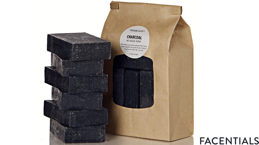 charcoal-bar-soap-simplici.jpg product photo