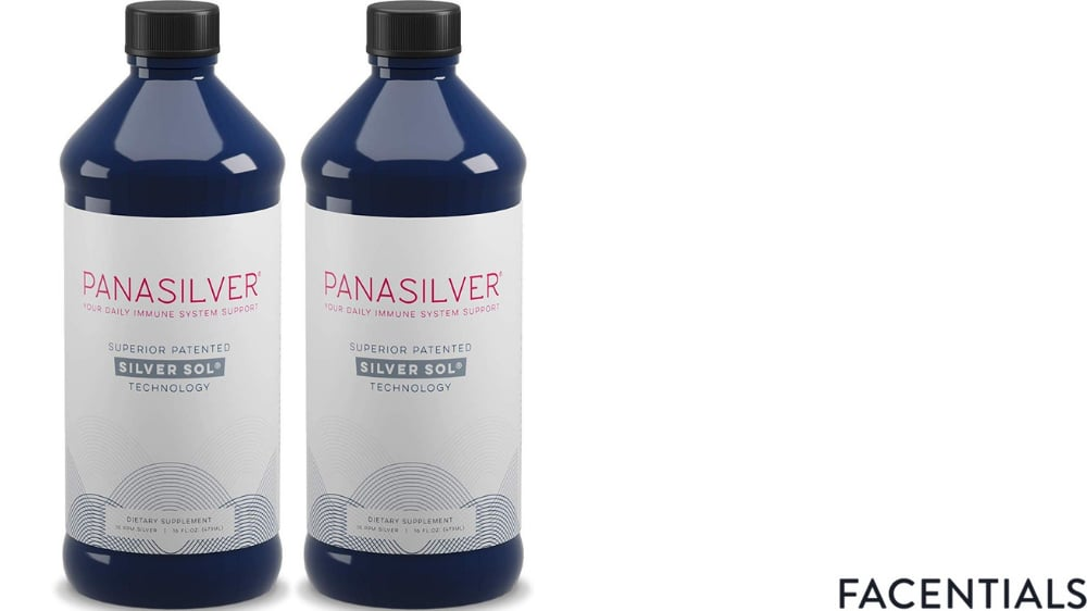 colloidal-silver-activation-products-panasilver product photo