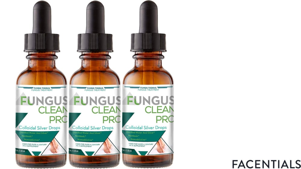 colloidal-silver-fungus-clean-pro-drops product photo