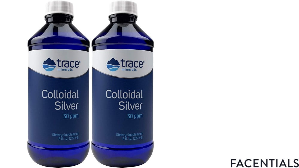 colloidal-silver-trace-minerals-30ppm product photo