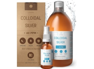 colloidal-silver-institut-katharos-40ppm product photo