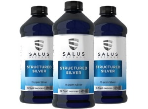colloidal-silver-salus-defense-15ppm product photo